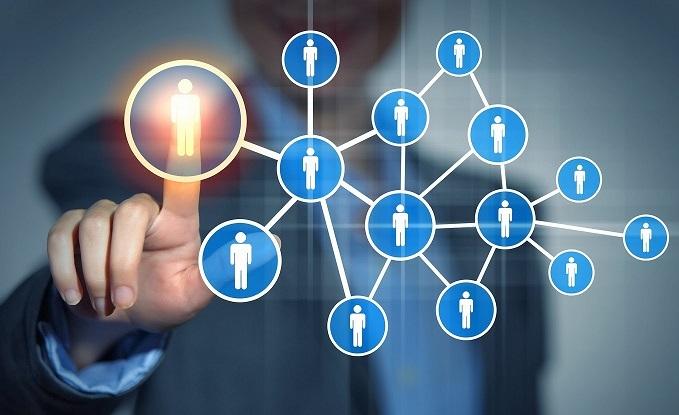 Business networking Pattaya